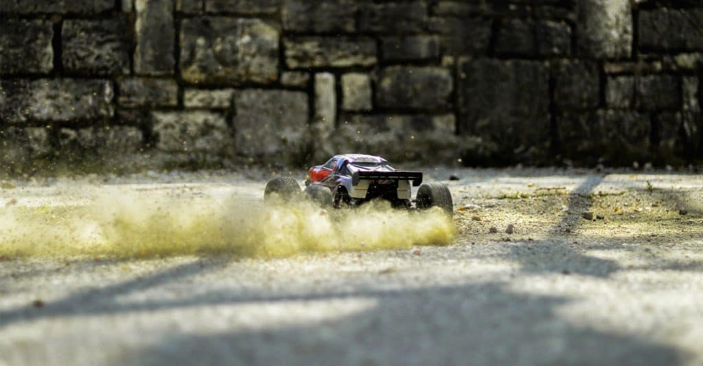 best-rc-drift-car