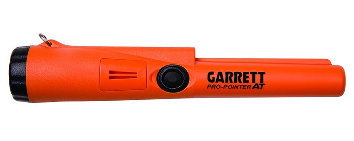 Garrett-Pro-Pointer-AT