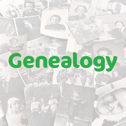 The Ultimate Beginner's Guide to Genealogy