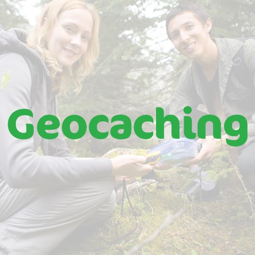 geocaching-featured