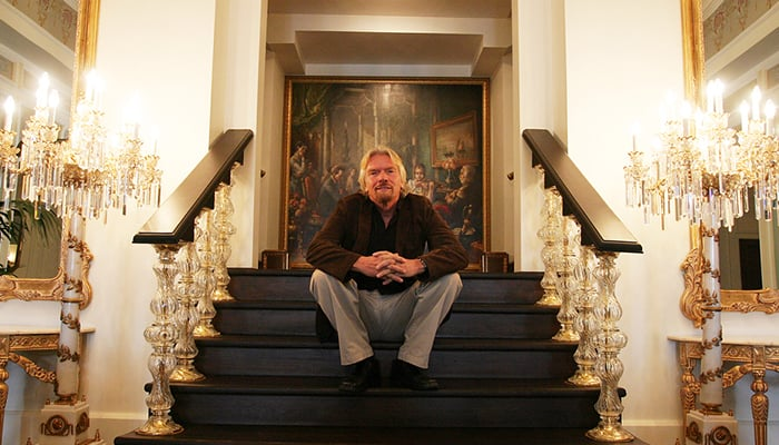 10 Most Popular Hobbies of the World's Richest People