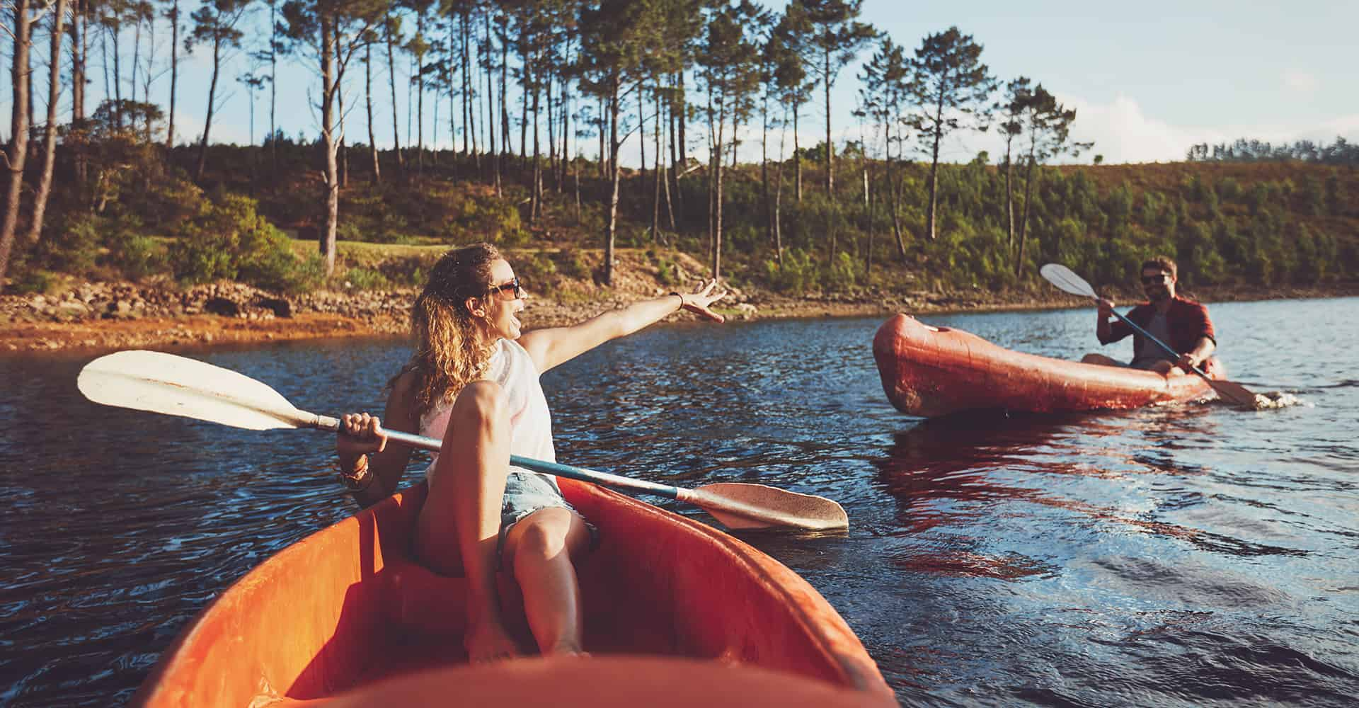 Ultimate List Of 100 Awesome Hobbies To Try This Year