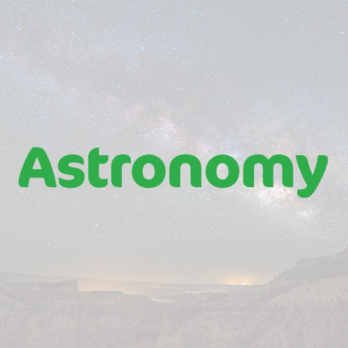 ultimate-beginners-guide-to-astronomy-featured