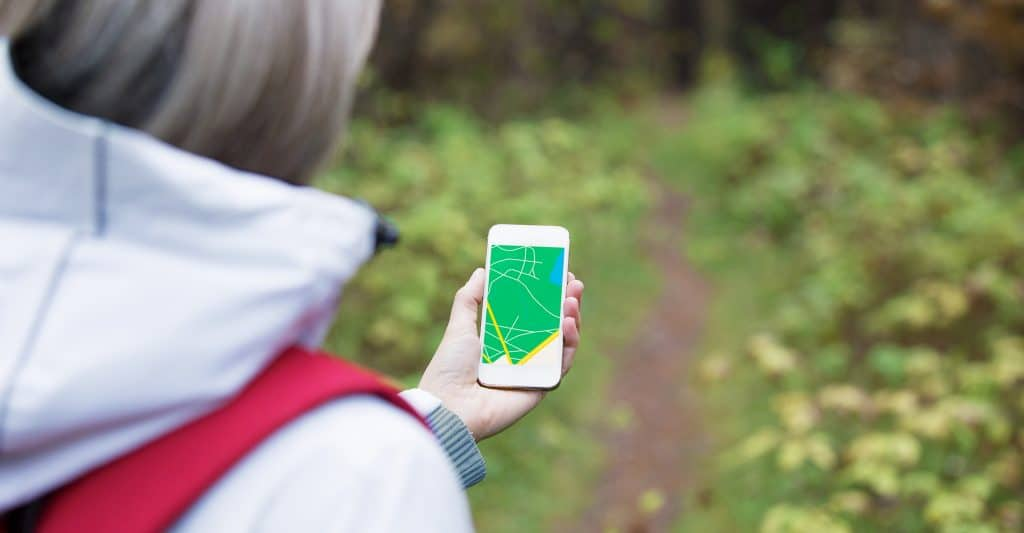 best-apps-for-geocaching