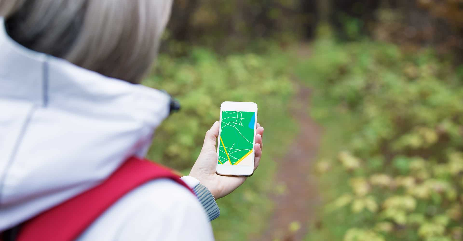 4 Best Apps for Geocaching You Should Download! | Hobby Help