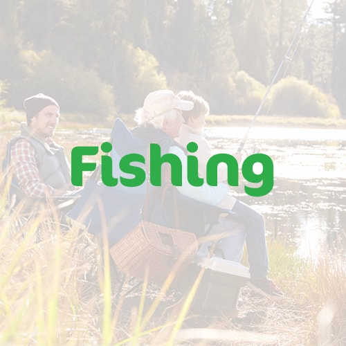 The Ultimate Beginner's Guide to Fishing