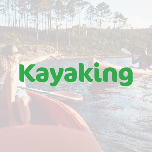 kayaking-featured