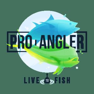 logo_proangler