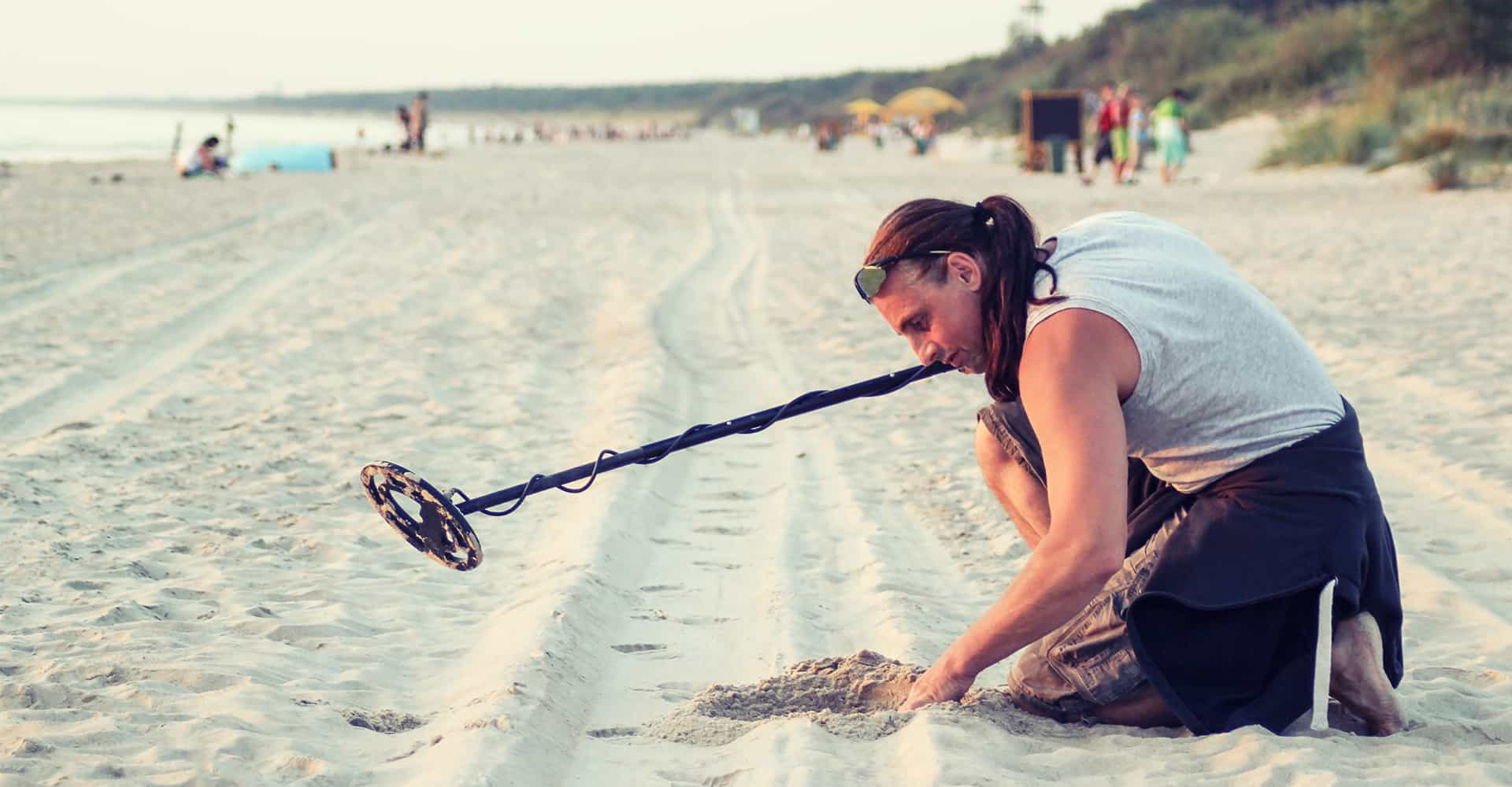 beach-metal-detecting-tips