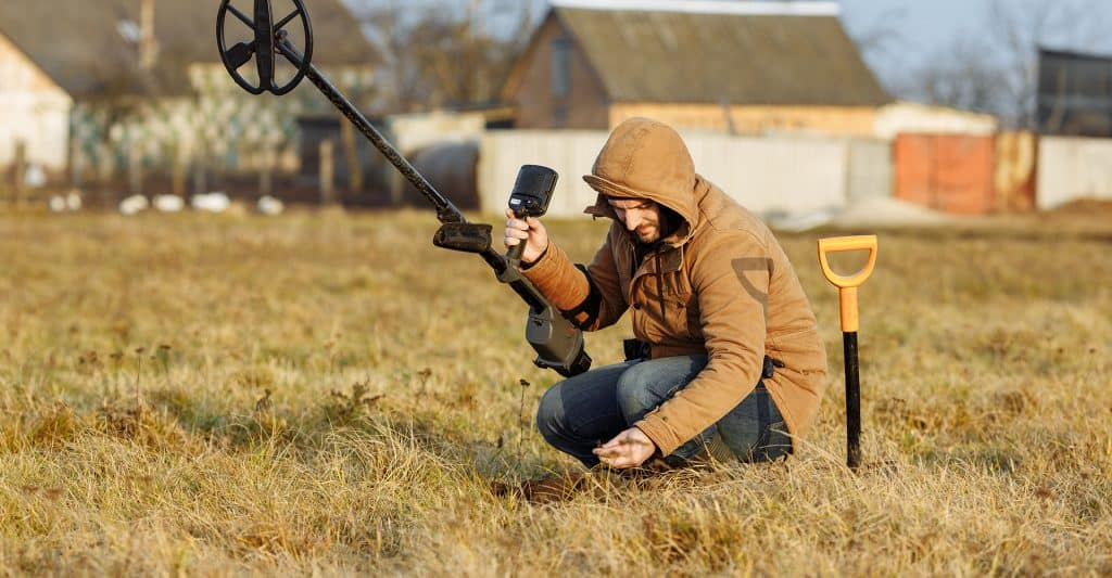 best-places-to-go-metal-detecting