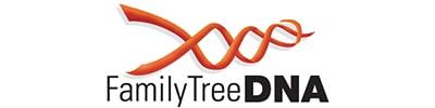 family-tree-dna