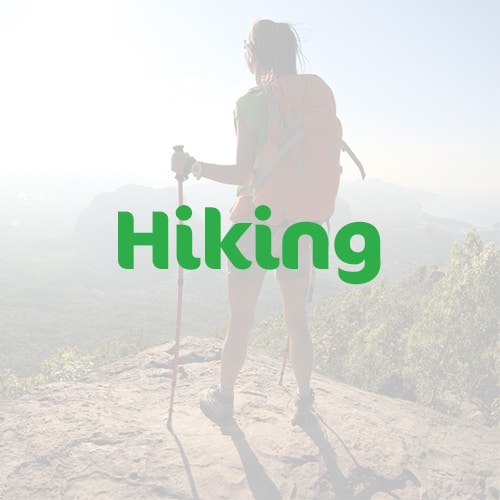 hiking-featured