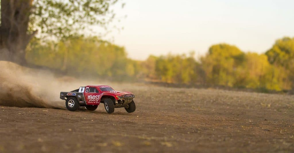 how-to-make-your-rc-car-faster