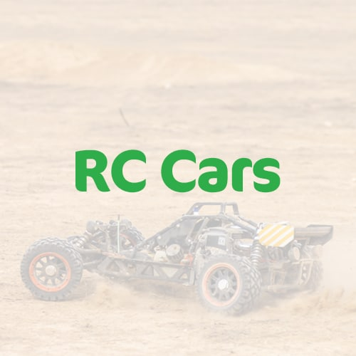 rc-cars-featured