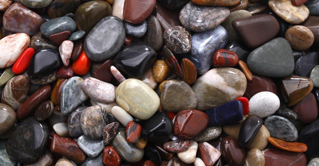 what-are-the-best-rocks-to-tumble