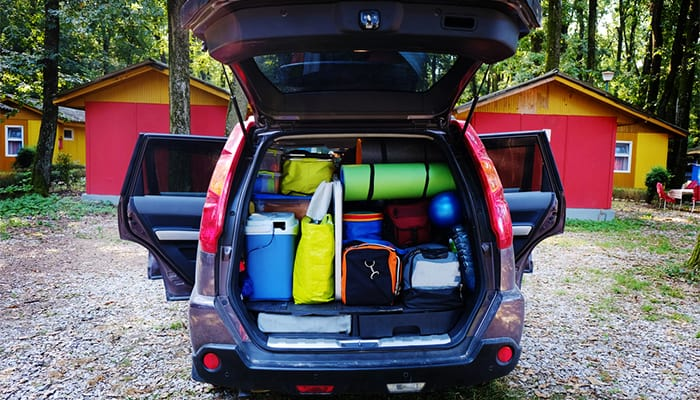 what-to-pack-camping