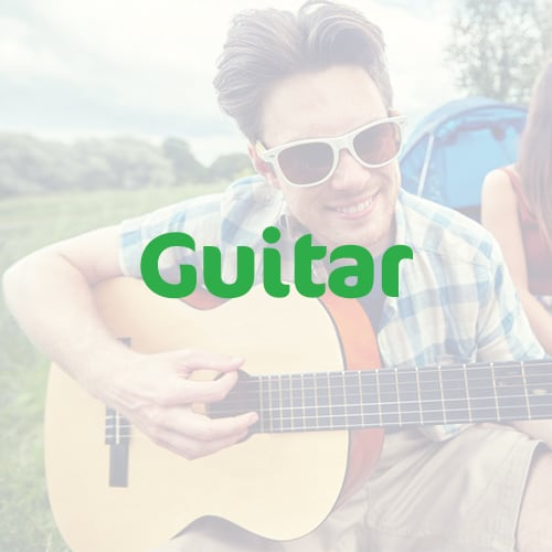 guitar-featured
