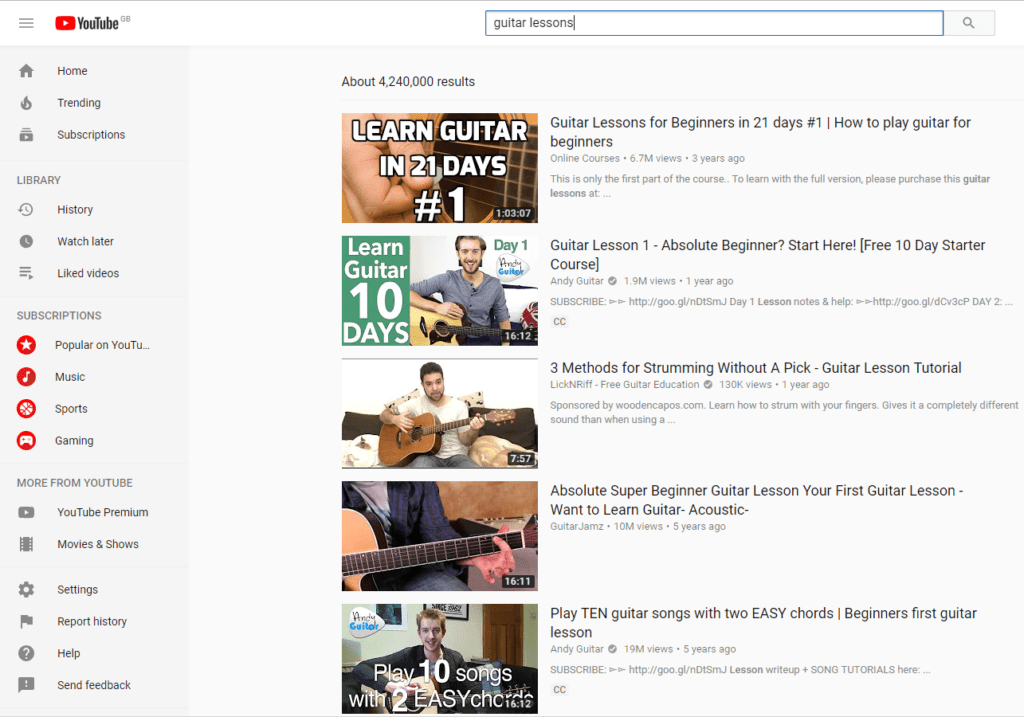 guitar_lessons_on_youtube