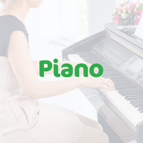piano-featured