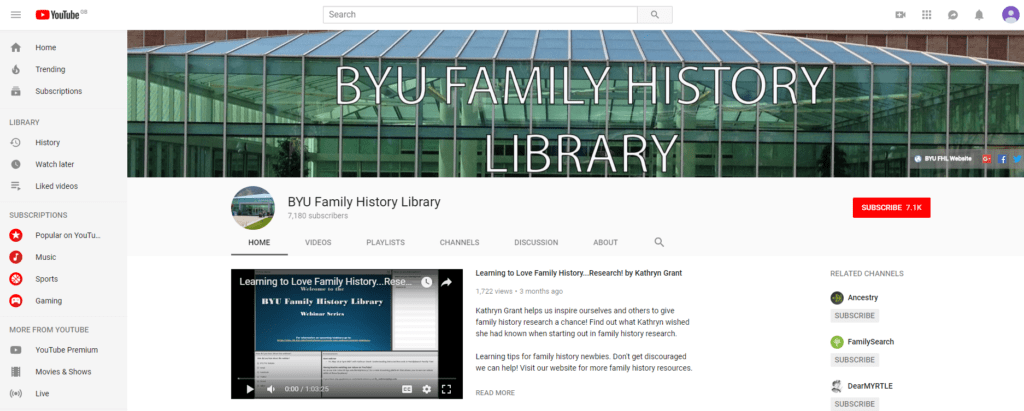 byu_family_history_library