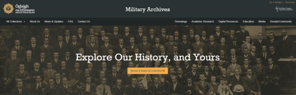 irish_military_archives