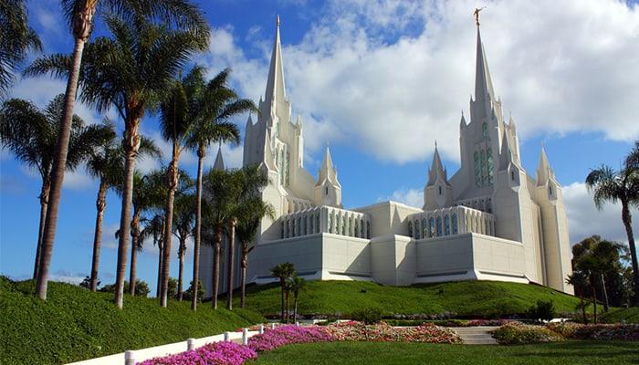 mormon-church