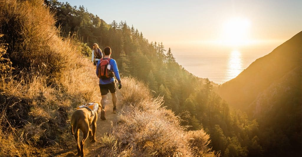 best-hiking-trails-in-the-us
