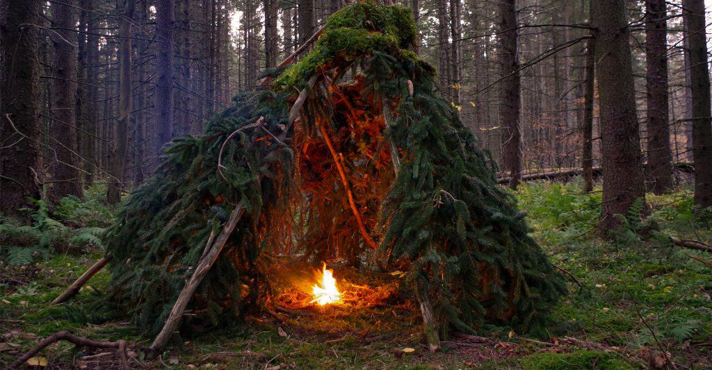 how-to-make-a-shelter-in-the-wilderness