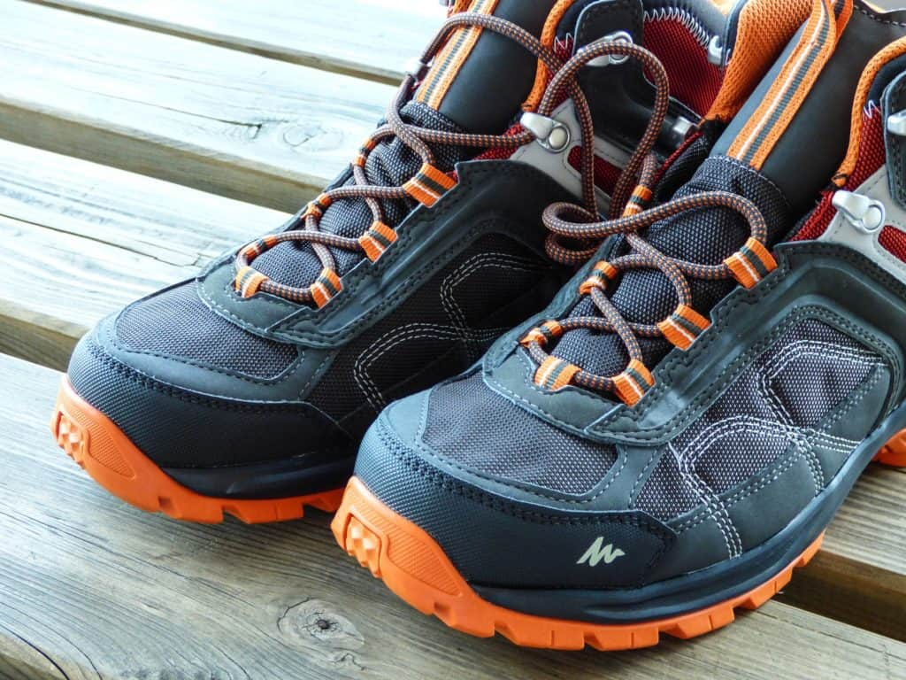 bb6db84895e The Ultimate Guide to Hiking Boots   How to Find The Best Pair!
