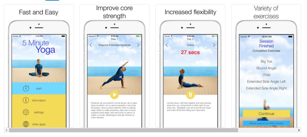 5_minute_yoga_app