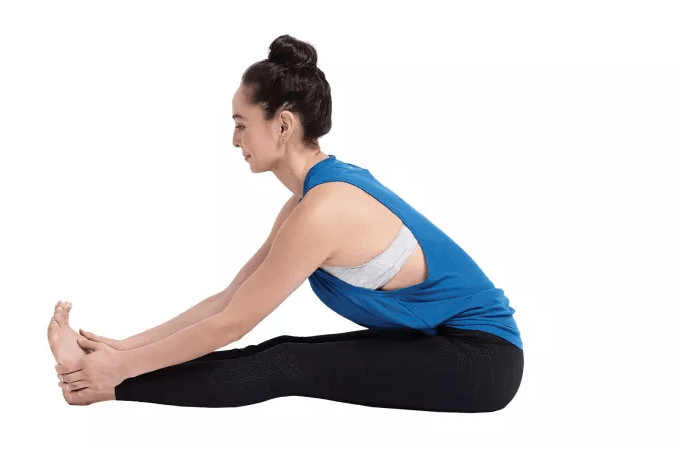 Seated_Forward_Bend_yoga_pose