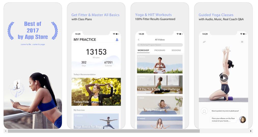 daily_yoga_app