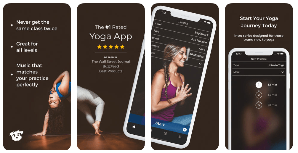 down_dog_yoga_app
