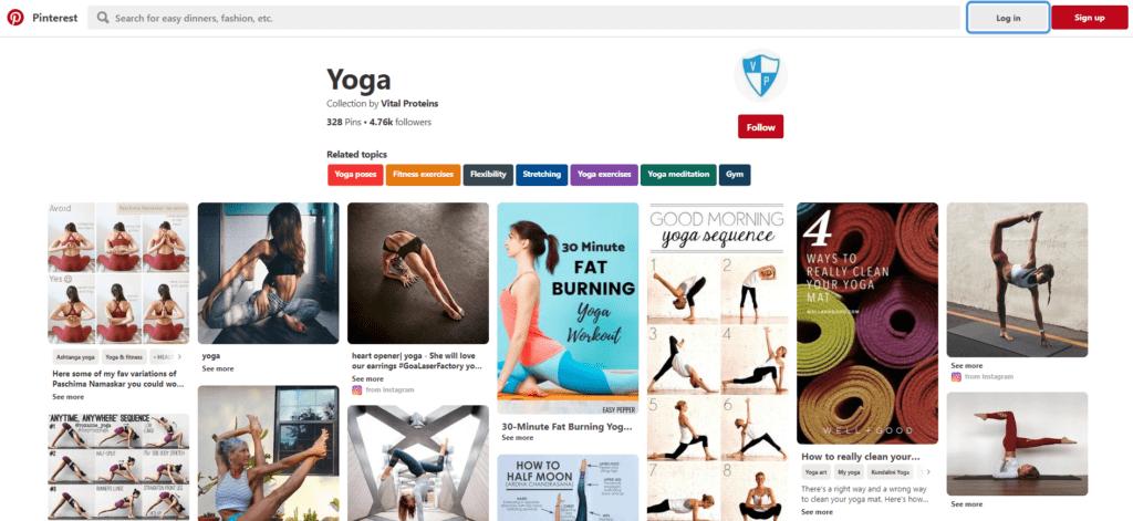 yoga_pinterest