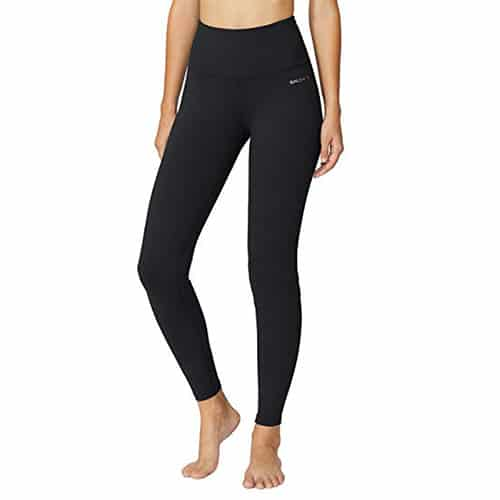 cab5bc94e4298 15 Best Yoga Pants That Are Stylish & Slimming Reviewed [2019]