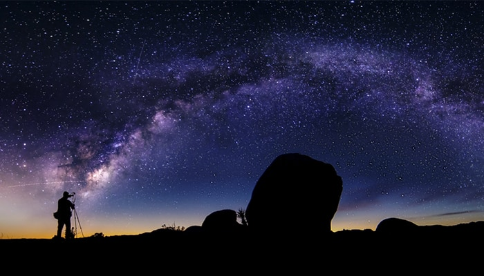 astrophotography-camera