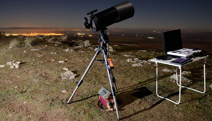 astrophotography-equipment