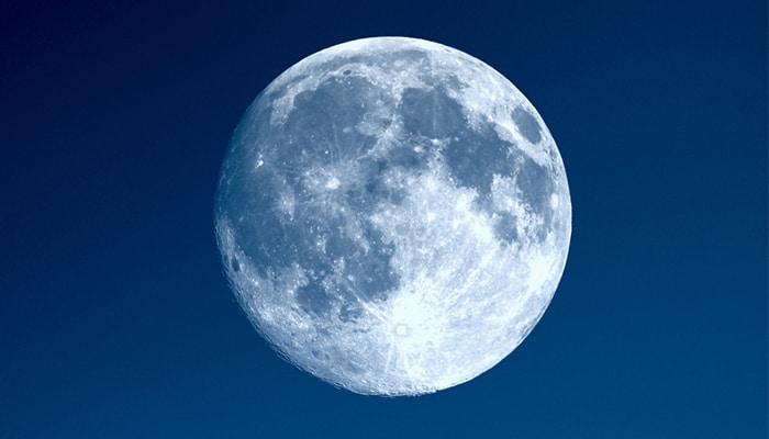 astrophotography-moon