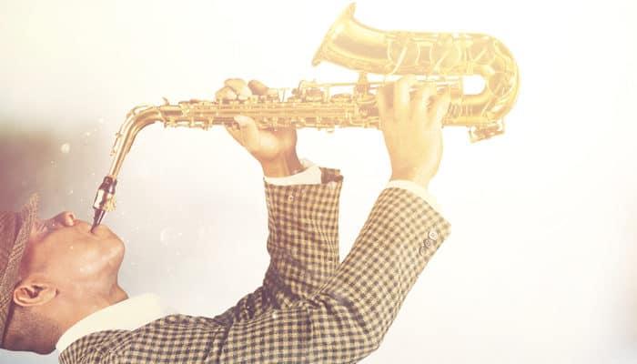 7 Best Alto Saxophones For The Money