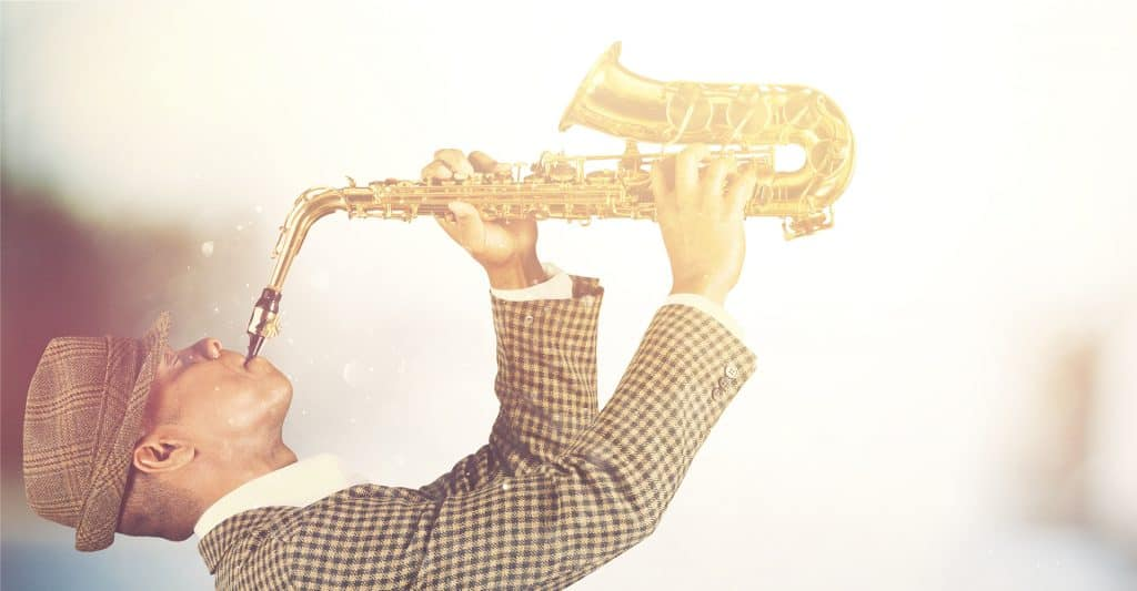 best-alto-saxophone