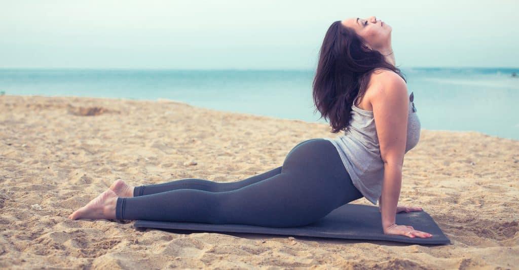 best-plus-size-yoga-pants