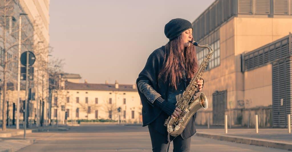 best-tenor-saxophone