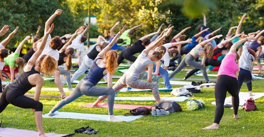 best-yoga-pants