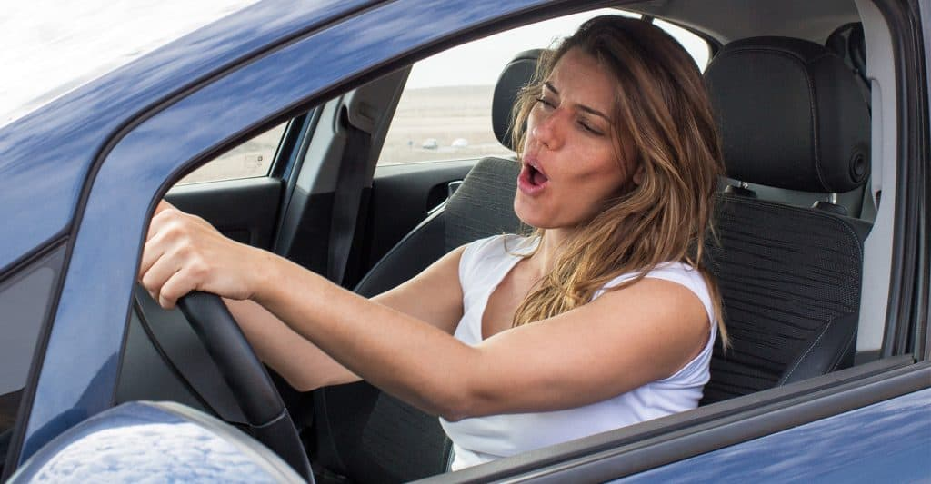 can-you-learn-spanish-while-driving