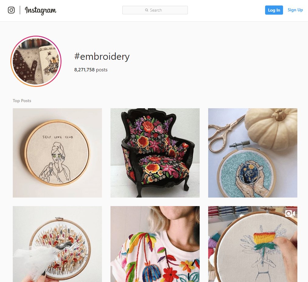 embroidery_on_instagram