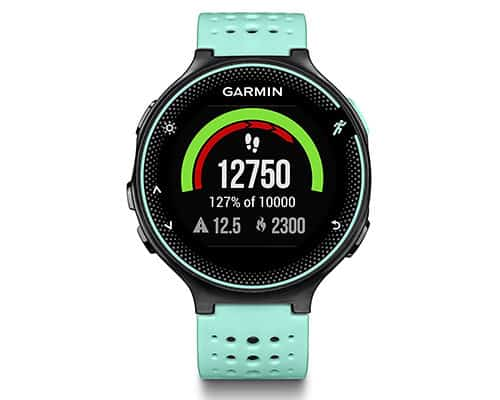 7 Best GPS Watches for Hiking