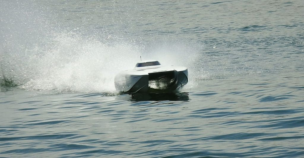 best-rc-boat