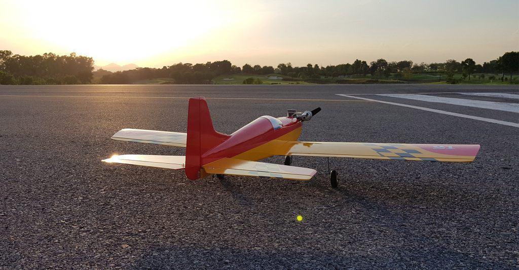 best-rc-radio-control-planes