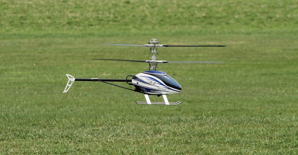 best-rc-remote-control-helicopter