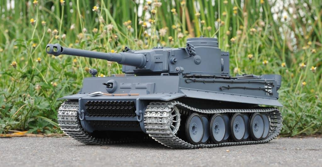 best-rc-tanks